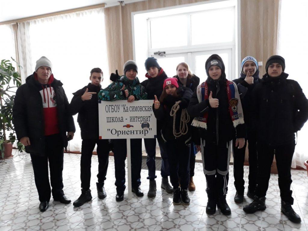 Колца В.Д. – преподаватель-организатор ОБЖ